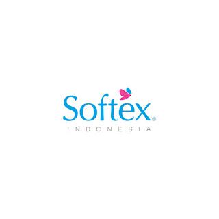 Lowongan Kerja Softex Indonesia Terbaru