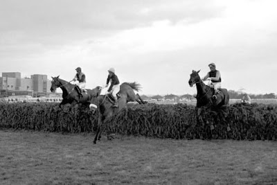 Rag Trade Grand National 1976