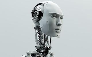Ανησυχητική έρευνα δείχνει ότι τα ρομπότ θα πάρουν τις δουλειές των ανθρώπων