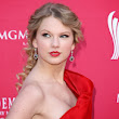 Hair & Beauty: Taylor Swift hairstyles