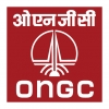 oil and natural gas corporation limited ahmedabad careers