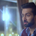 WTF Very Shocking Move By Shivaay In Ishqbaaz