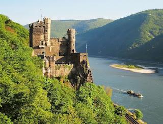 Castillo Rheinstein