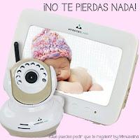 blog mimuselina ideas regalo bebé