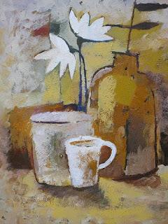 flores-abstractas-arte-expresionista