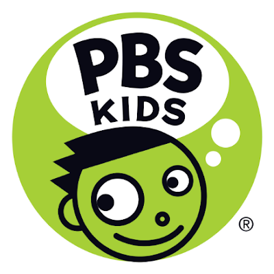 More Children's Entertainment Added To DStv And GOtv With The Launch Of PBS KIDS