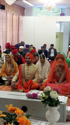 gurdeep-jessica-wedding1