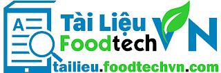 FoodtechVN