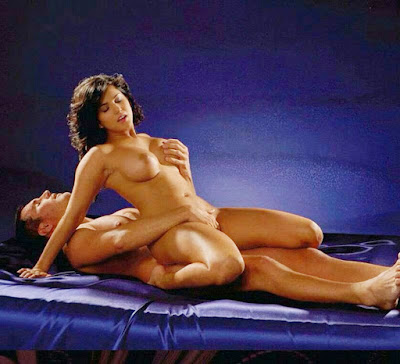 Asian Love Sex Fucking Wallpapers