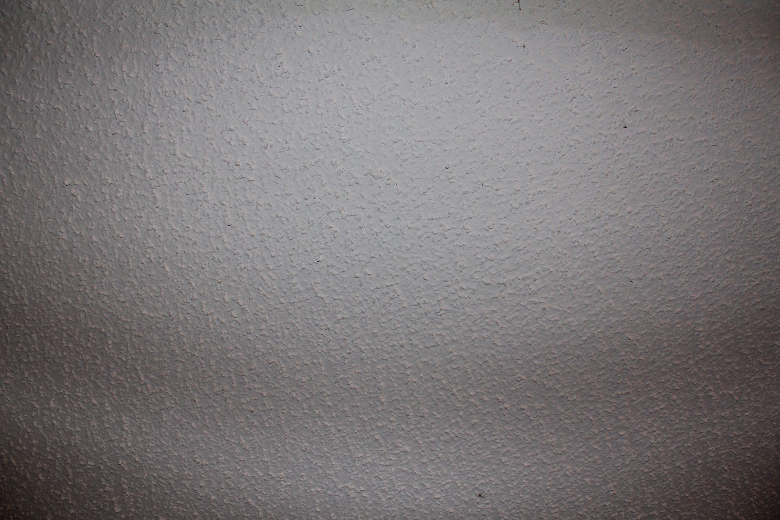 Popcorn Textured Ceiling. Textured Ceiling Removal ...