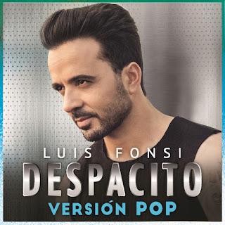 Luis Fonsi - Despacito (Version Pop). mp3
