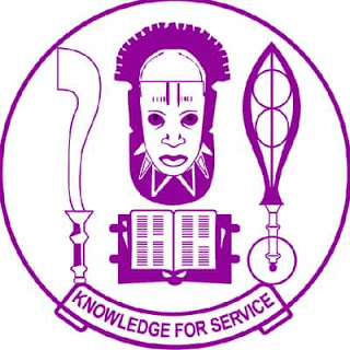 UNIBEN 2017/2018 2nd Batch Admission List Checking Procedure