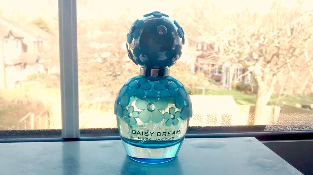 Daisy Dream Forever Review
