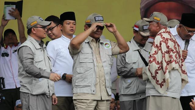 Kubu Prabowo-Sandi Boikot Metro TV, Pengamat: Dalam Politik Sah, tapi...
