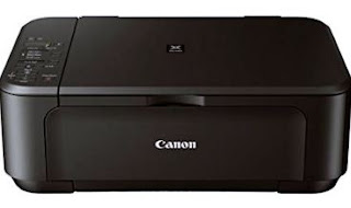 Canon PIXMA MG2220 Driver Software Download & Wireless Setup