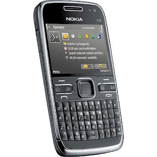 Nokia-e72-usb-driver-free-download