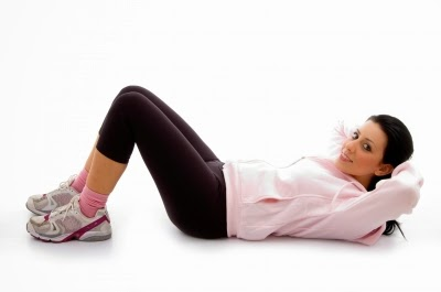 Tips Praktis Jadikan Hidup Lebih Aktif Sepanjang Hari Inilah 7 Tips Praktis Jadikan Hidup Lebih Aktif Sepanjang Hari