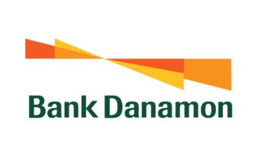 Terbaru PT Bank Danamon Indonesia Tbk Tahun 2018