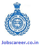 HSSC Recruitment of Water Pump Operator, Supervisor and various vacancies for 2460 posts Last Date 15 February 2017
