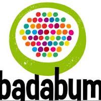 http://www.badabum.es/