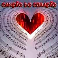 Canção do coração na trilha da vida