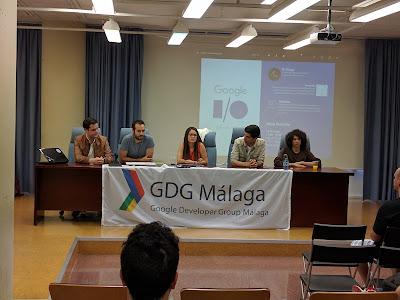 GDG-Malaga-IO-Extended-3DMalaga-Workkola-Inmertec