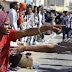 சட்ட விரோதமாக இருப்பவர்களுக்கு, சவூதி அரேபிய அரசாங்கம் விடுத்த  எச்சரிக்கை.