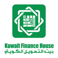 KFH Kuwait Careers | Talent Acquisition Officer