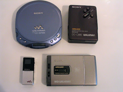 when-was-the-sony-walkman-invented-facts-whatyouremind
