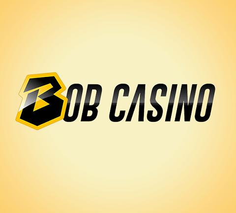 Thương hiệu Bob Casino đã trở nên phổ biến với mọi người