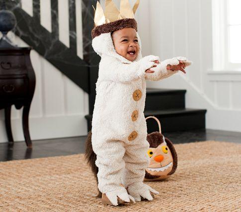 Fairmont Blog A To Z 10 Diy Non Scary Halloween Costumes