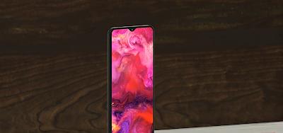 Galaxy M10 aur Galaxy M20 aur Galaxy M30 Phone