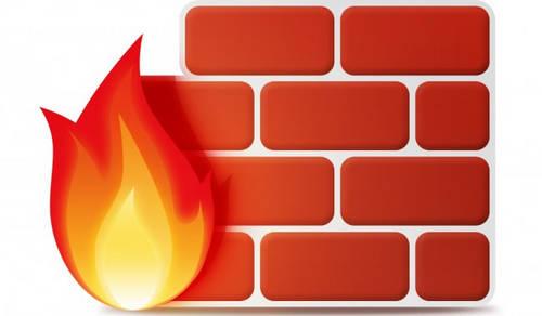 11 Manfaat Firewall Pada Jaringan Komputer
