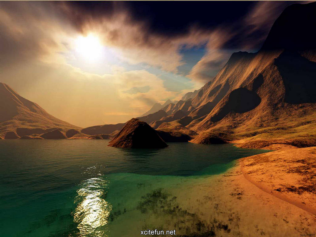 cool wallpapers for desktop | Amazing Wallpapers