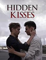 Besos ocultos (2016) subtitulada
