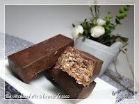 http://gourmandesansgluten.blogspot.fr/2017/09/barre-chocolatee-la-noix-de-coco.html