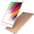 Latest Gionee S8 Specs and Price in Nigeria