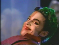 videos-musicales-de-los-80-prince-batdance-batman