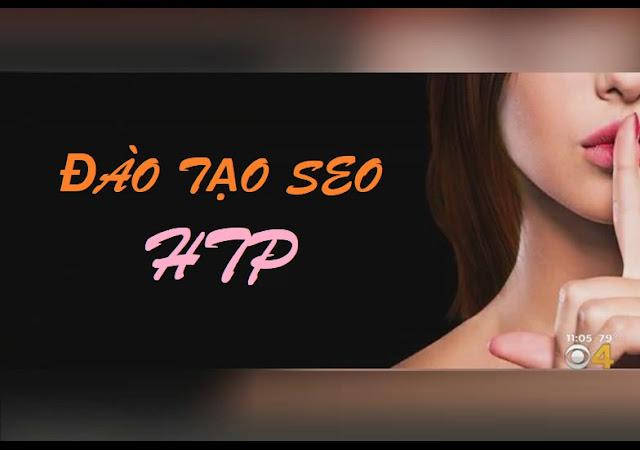 HOC SEO MIEN PHI