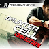 Splinter Cell Conviction HD Apk + Data