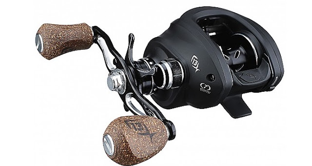 8 top baitcasting reel 2016-  13 fishing concept A