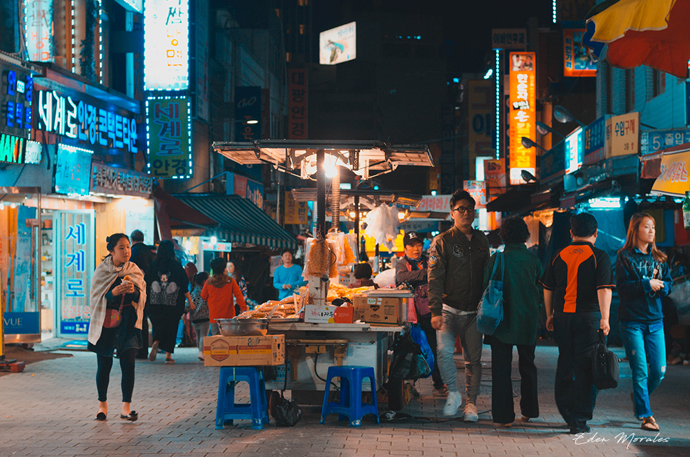 Uncovering-Eden-Food-In-Myeongdong-South-Korea-44