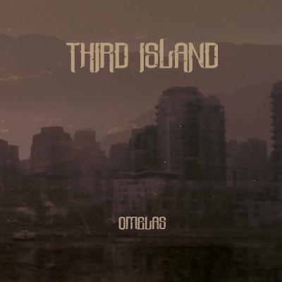 Third Island - Procession