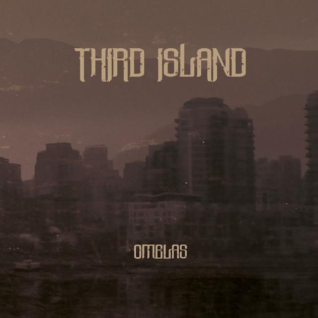 [Videotheque] Third Island - Procession