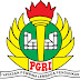 Download Gratis Logo PGRI Format CDR
