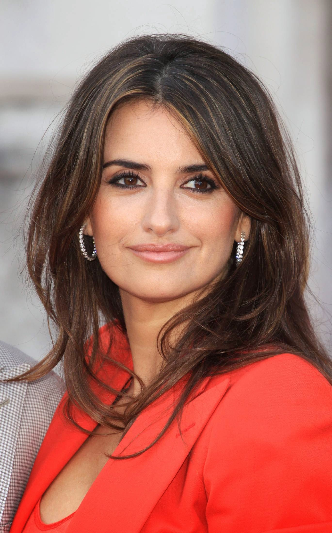 Penelope Cruz nudes (19 gallery), pictures Pussy, Instagram, butt 2017