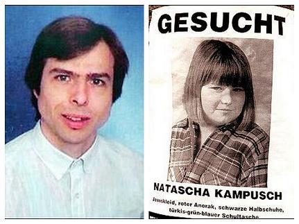 NATASCHA KAMPUSCH NAP EBOOK DOWNLOAD