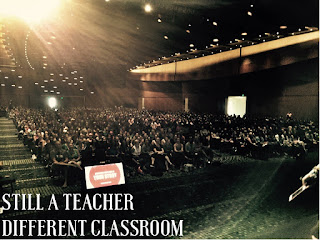 income opportunity for teachers, teaching jobs from home,