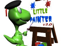 Download Little Painter Software Latest 2017