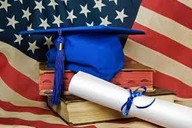 الدراسة في الولايات المتحدة الامريكية للطلبة للمغاربة